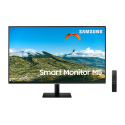 Samsung Smart Monitor M5 S32AM504NR (32 Zoll) 1920x1080px Full HD