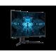 samsung-odyssey-c32g74tqsr-81-3-cm-32-zoll-2560-x-1440-pixel-wide-quad-hd-qled-schwarz-2.jpg