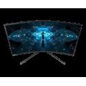 Samsung Odyssey G7 C32G74TQSR (32 Zoll) 2560x1440px Wide Curved Quad HD+ QLED