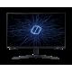 samsung-odyssey-c32g74tqsr-81-3-cm-32-zoll-2560-x-1440-pixel-wide-quad-hd-qled-schwarz-10.jpg