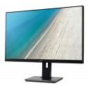Acer B7 B277bmiprzx (27 Zoll) 1920x1080px Full HD LED