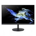 Acer CB2 CB272Usmiiprx (27 Zoll) 2560x1440px Quad HD LED