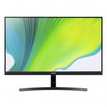 Acer K273 (27 Zoll) 1920x1080px Full HD LCD
