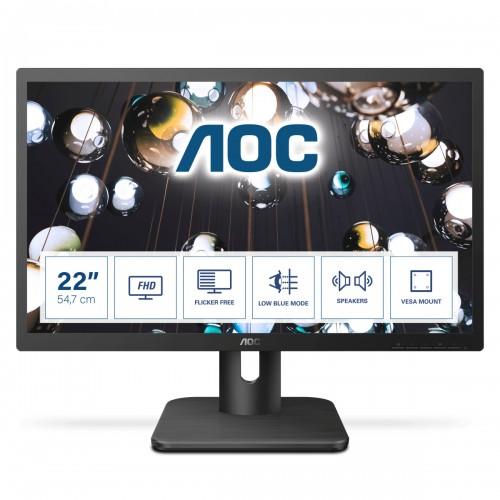 aoc-e1-22e1d-computerbildschirm-54-6-cm-21-5-zoll-1920-x-1080-pixel-full-hd-led-schwarz-1.jpg