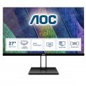 AOC V2 27V2Q (27 Zoll) 1920x1080px Full HD LED