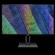aoc-v2-27v2q-computerbildschirm-68-6-cm-27-zoll-1920-x-1080-pixel-full-hd-led-schwarz-6.jpg