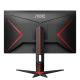 aoc-g2-q27g2u-bk-computerbildschirm-68-6-cm-27-zoll-2560-x-1440-pixel-quad-hd-led-schwarz-8.jpg