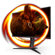 aoc-g2-q27g2u-bk-computerbildschirm-68-6-cm-27-zoll-2560-x-1440-pixel-quad-hd-led-schwarz-9.jpg