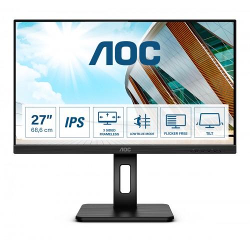 aoc-p2-27p2q-led-display-68-6-cm-27-zoll-1920-x-1080-pixel-full-hd-schwarz-1.jpg