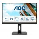 AOC P2 27P2Q LED (27 Zoll) 1920x1080px Full HD