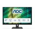 AOC E2 27E2QAE (27 Zoll) 1920x1080px Full HD LCD