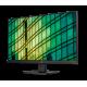 aoc-e2-27e2qae-computerbildschirm-68-6-cm-27-zoll-1920-x-1080-pixel-full-hd-lcd-schwarz-3.jpg