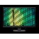 aoc-e2-27e2qae-computerbildschirm-68-6-cm-27-zoll-1920-x-1080-pixel-full-hd-lcd-schwarz-5.jpg