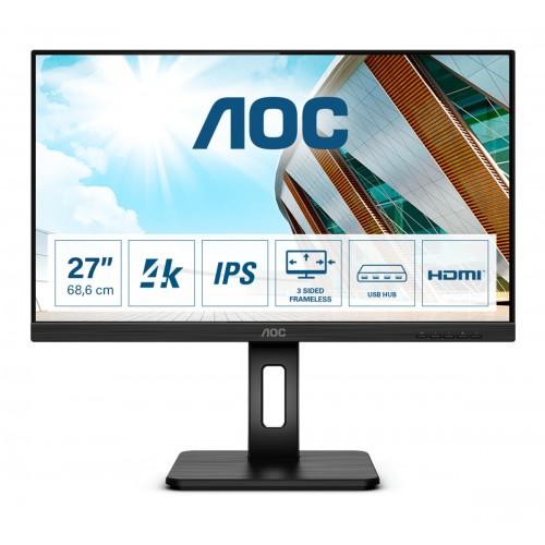 aoc-p2-u27p2-led-display-68-6-cm-27-zoll-3840-x-2160-pixel-4k-ultra-hd-schwarz-1.jpg