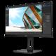 aoc-p2-u27p2-led-display-68-6-cm-27-zoll-3840-x-2160-pixel-4k-ultra-hd-schwarz-6.jpg