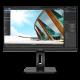aoc-p2-u27p2-led-display-68-6-cm-27-zoll-3840-x-2160-pixel-4k-ultra-hd-schwarz-7.jpg