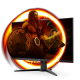 aoc-g2-u28g2ae-bk-led-display-71-1-cm-28-zoll-3840-x-2160-pixel-4k-ultra-hd-schwarz-rot-8.jpg