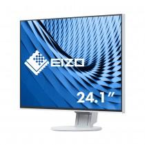 eizo-flexscan-ev2456-wt-led-display-61-2-cm-24-1-zoll-1920-x-1200-pixel-wuxga-weiss-1.jpg