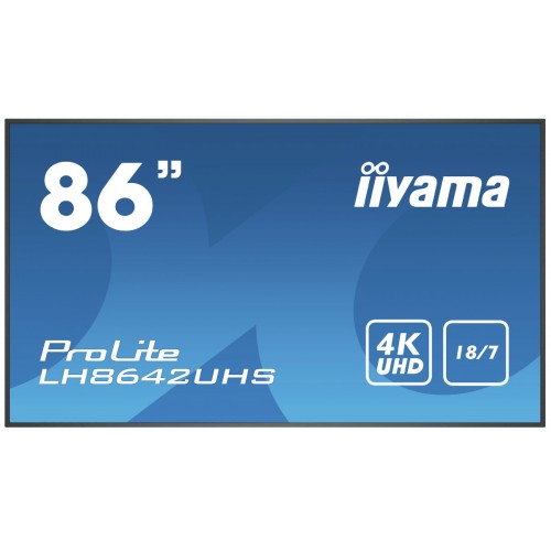 iiyama-lh8642uhs-b3-signage-display-digital-beschilderung-flachbildschirm-2-17-m-85-6-zoll-ips-4k-ultra-hd-schwarz-1.jpg