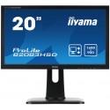 iiyama ProLite B2083HSD-B1 LED (19.5 Zoll) 1600x900px HD+