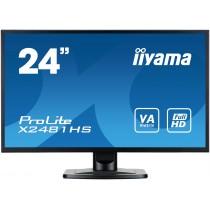 iiyama-prolite-x2481hs-b1-led-display-59-9-cm-23-6-zoll-1920-x-1080-pixel-full-hd-schwarz-1.jpg