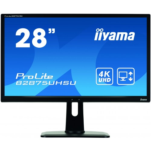 iiyama-prolite-b2875uhsu-b1-computerbildschirm-71-1-cm-28-zoll-3840-x-2160-pixel-4k-ultra-hd-led-schwarz-1.jpg