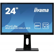 iiyama-prolite-b2483hsu-b5-computerbildschirm-61-cm-24-zoll-1920-x-1080-pixel-full-hd-led-schwarz-1.jpg