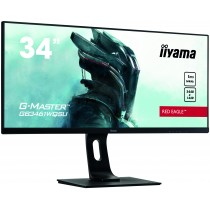 iiyama-g-master-gb3461wqsu-b1-computerbildschirm-86-4-cm-34-zoll-3440-x-1440-pixel-ultrawide-quad-hd-led-schwarz-2.jpg