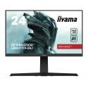 iiyama G-MASTER GB2470HSU-B1 (23.8 Zoll) 1920x1080px Full HD LED