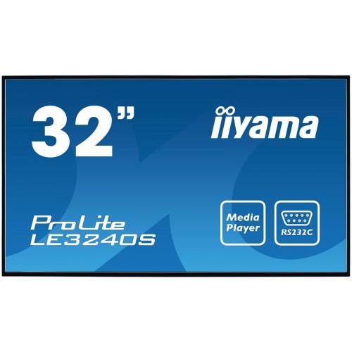 iiyama-le3240s-b2-signage-display-digital-beschilderung-flachbildschirm-80-cm-31-5-zoll-va-full-hd-schwarz-1.jpg