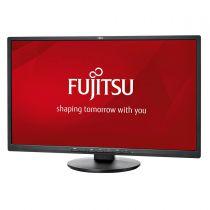 fujitsu-displays-e24-8-ts-pro-60-5-cm-23-8-zoll-1920-x-1080-pixel-full-hd-led-schwarz-1.jpg