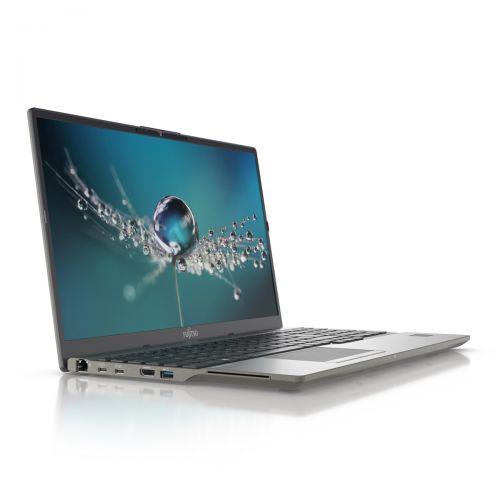 fujitsu-lifebook-u7511-notebook-39-6-cm-15-6-zoll-full-hd-intel-core-i7-prozessoren-der-11-generation-16-gb-ddr4-sdram-512-1.jpg