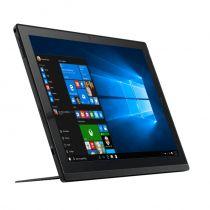 Lenovo ThinkPad X1 Tablet G2 12 Zoll Intel Core i5-7Y57 256GB 8GB B-Ware Win10