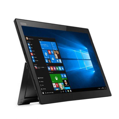 Lenovo ThinkPad X1 Tablet Gen 3 13 Zoll Tablet PC Intel i5 8. Gen 8GB Win10