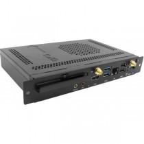 viewsonic-vpc12-wpo-11-eingebetteter-computer-intel-core-i5-der-siebten-generation-128-gb-ssd-8-3.jpg