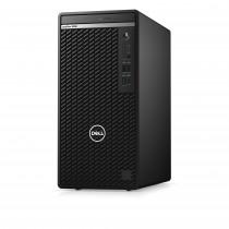 DELL OptiPlex 5090 i5-10505 Mini Tower Intel i5 10.Gen 8GB 256GB PC