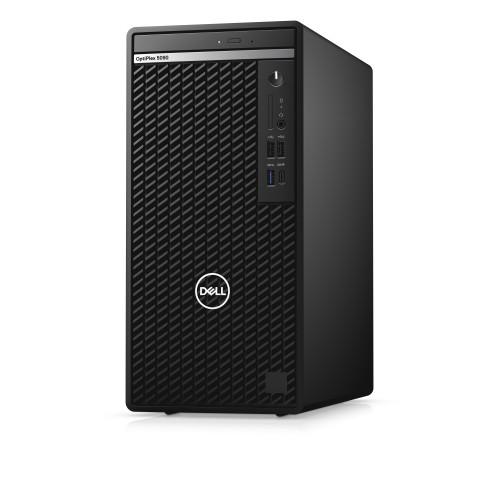 dell-optiplex-5090-ddr4-sdram-i5-10505-mini-tower-intel-core-i5-prozessoren-der-10-generation-8-gb-256-ssd-windows-10-pro-pc-2.j