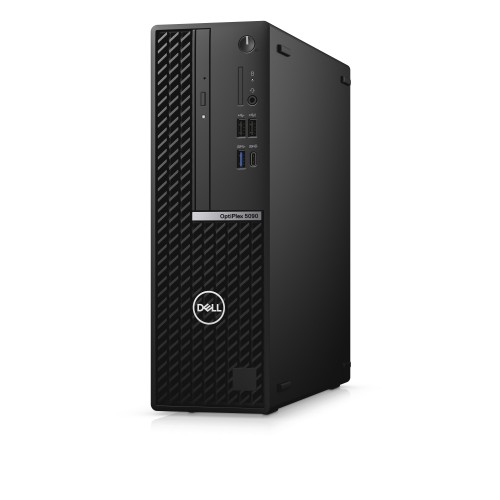 dell-optiplex-5090-ddr4-sdram-i5-10505-sff-intel-core-i5-prozessoren-der-10-generation-16-gb-256-ssd-windows-10-pro-pc-2.jpg