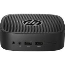 HP t240 1.44 GHz x5-Z8350 ThinPro 270 g