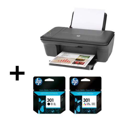 Hewlett Packard Enterprise MSA 2050 Storage, HPE Speichersystem, Disk Enclosure