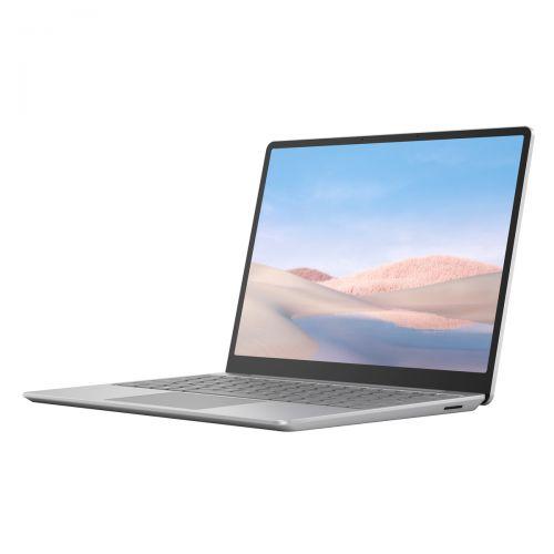 microsoft-surface-laptop-go-notebook-31-6-cm-12-4-zoll-1536-x-1024-pixel-touchscreen-intel-core-i5-prozessoren-der-10-1.jpg
