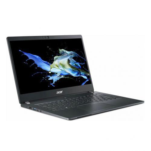 acer-travelmate-p6-tmp614-51t-g2-72zu-notebook-35-6-cm-14-zoll-1920-x-1080-pixel-touchscreen-intel-core-i7-prozessoren-der-1.jpg