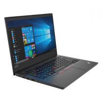 Lenovo ThinkPad E14 G2 (14 Zoll) 1920x1080px Octa-Core AMD Ryzen 4700U 16GB 512GB