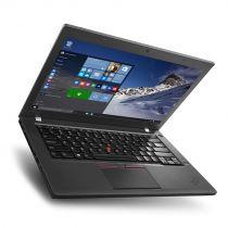 Lenovo ThinkPad T460 14 Zoll Intel i5-6300U 2.4GHz deutsch A-Ware Win10