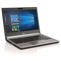 Fujitsu Lifebook E744 14 Zoll