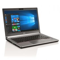 Fujitsu Lifebook E746 14 Zoll