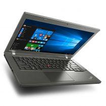 Lenovo ThinkPad T440 14 Zoll