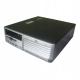HP Compaq dc7100 SFF, Intel Pentium IV 3.2GHz, DVD, Win10, A-Ware