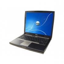 Dell Latitude D520 15 Zoll Core2Duo 1.83GHz DVD Win10 A-Ware DE