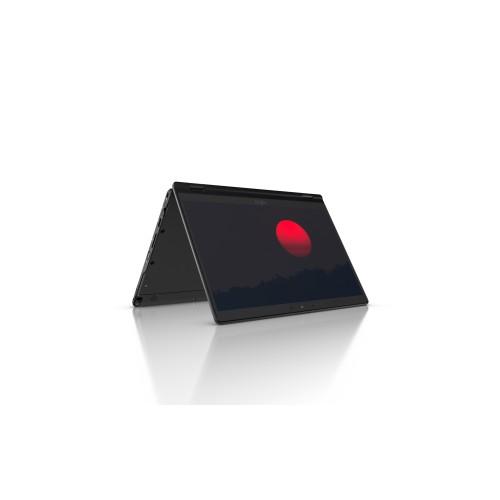 fujitsu-lifebook-u9311x-hybrid-2-in-1-33-8-cm-13-3-zoll-touchscreen-full-hd-intel-core-i5-prozessoren-der-11-generation-1.jpg